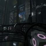 Скриншот Portal 2 – Изображение 2