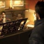 Скриншот Deus Ex: Human Revolution – Изображение 98