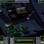 Скриншот UFO: Alien Invasion – Изображение 1