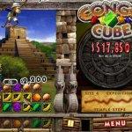 Скриншот Congo Cube – Изображение 2