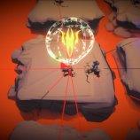Скриншот Trial Of Destiny – Изображение 5