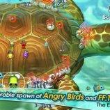 Скриншот Squids – Изображение 9