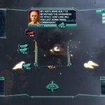 Скриншот SOL: Exodus – Изображение 7