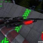 Скриншот DroneGP 15 – Изображение 4