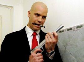 Спустя много лет актер, игравший Агента 47 вэкранизации Hitman, признался— фильм был «куском…»