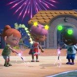 Скриншот Animal Crossing: New Horizons – Изображение 1