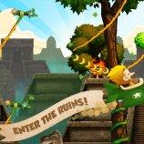 Скриншот Benji Bananas – Изображение 2
