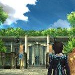 Скриншот Tales of Xillia – Изображение 174