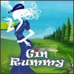 Скриншот Gin Rummy – Изображение 1