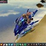 Скриншот Cabal Online – Изображение 5