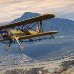 Скриншот Grand Theft Auto 5 – Изображение 241