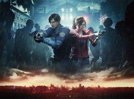 Все, что мы знаем о ремейке Resident Evil 2