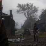 Скриншот Red Dead Redemption 2 – Изображение 55