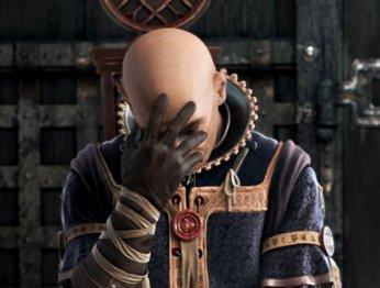 Неудобные вопросы кспорной статье «АиФ» про трагедии вшколах. Зачем нужно очернять видеоигры?