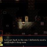 Скриншот Shadows and Lies – Изображение 7