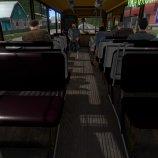 Скриншот Bus Driver Simulator 2018 – Изображение 11