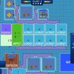 Скриншот Blueprint Tycoon – Изображение 4