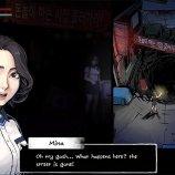 Скриншот The Coma 2: Vicious Sisters  – Изображение 3
