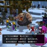 Скриншот Dragon Quest Builders 2 – Изображение 6