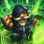 Скриншот Hearthstone: Whispers of the Old Gods – Изображение 5
