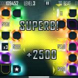 Скриншот Surge Deluxe – Изображение 4