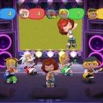 Скриншот MySims Party – Изображение 8