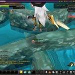 Скриншот Fists of Fu – Изображение 11
