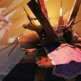 Скриншот Dishonored 2 – Изображение 4