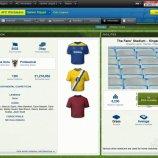 Скриншот Football Manager 2013 – Изображение 9