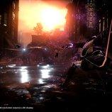 Скриншот Infamous: Second Son – Изображение 4