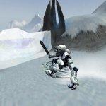 Скриншот Bionicle: The Game – Изображение 5