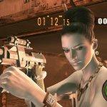 Скриншот Resident Evil 5 – Изображение 27