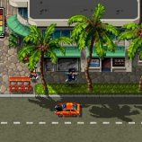 Скриншот Shakedown Hawaii – Изображение 4