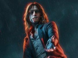 Авторы Bloodlines 2 представили еще один клан вампиров— Тремеров
