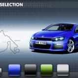 Скриншот Volkswagen Scirocco R 24H – Изображение 5