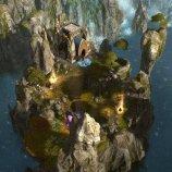 Скриншот Might & Magic: Heroes 6 – Изображение 7
