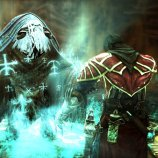 Скриншот Castlevania: Lords of Shadow — Ultimate Edition – Изображение 6