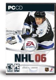 NHL 2006