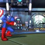 Скриншот Marvel Avengers: Battle for Earth – Изображение 12