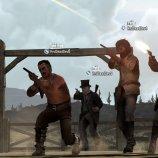 Скриншот Red Dead Redemption: Liars and Cheats – Изображение 8