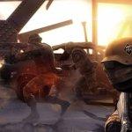 Скриншот Wolfenstein: The New Order – Изображение 15