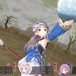 Скриншот Atelier Meruru Plus: The Apprentice of Arland – Изображение 46