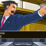 Скриншот Phoenix Wright: Ace Attorney Trilogy – Изображение 5