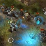 Скриншот Steel Legions – Изображение 6