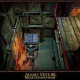 Скриншот Adam's Venture: Episode 2 - Solomon's Secret – Изображение 10