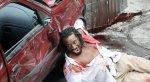 «Париж. Город Zомби»— французские «Ходячие мертвецы» или серьезная зомби-драма?. - Изображение 7