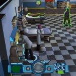 Скриншот ER – Изображение 10