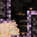 Скриншот Superku – Изображение 4