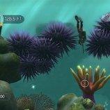 Скриншот Dive: The Medes Islands Secret – Изображение 1