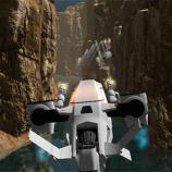 Скриншот Ghost blade – Изображение 1